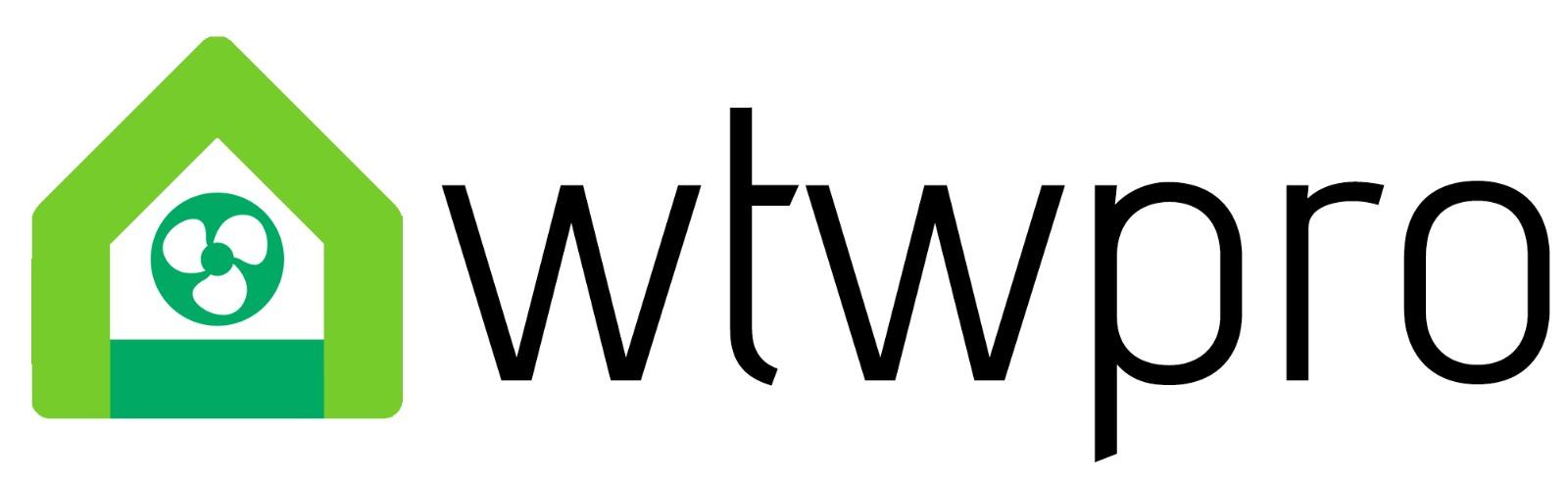 Wtwpro.nl – De #1 WTW specialist van Nederland